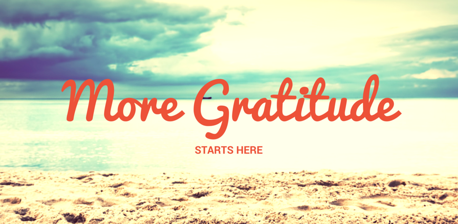 //superthank.org/wp-content/uploads/2015/03/More-gratitude-starts-here-event-banner.png
